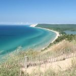 empirebluff-sleeping bear dunes-nps-terry phillips